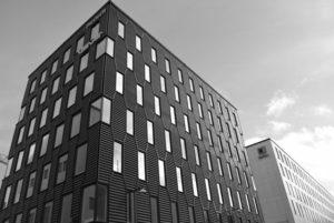fasad_svart